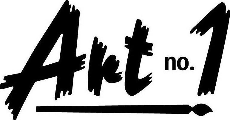 Art_no1_logo_outl-copy