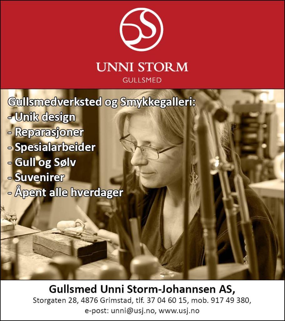 USJ-annonse-Grimstad-Guiden-2016-8-x-9-cm-2-bilde