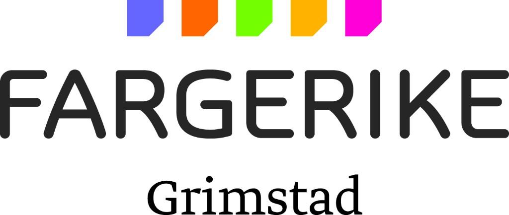 Grimstad-Fargerike-CMYK-pos-1