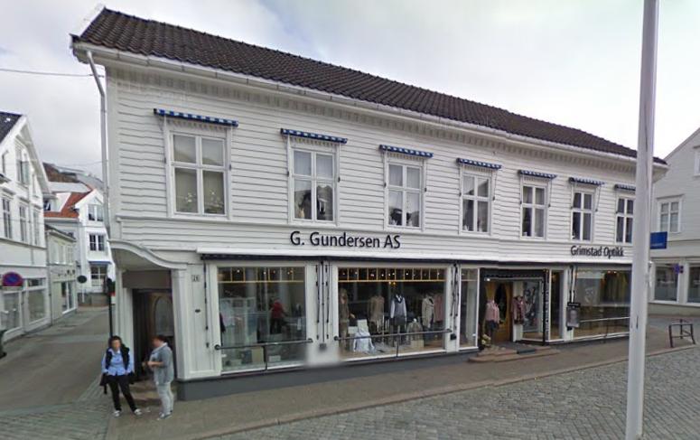 Skjermbilde-2016-03-09-kl.-11.02.54
