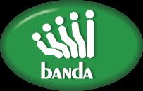 a_NY_Banda_logo_WWW_20137-14-800-600-80