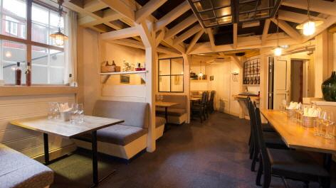 Scandic-Grimstad2c-Grimstad2c-Kjelleren2c-restaurant