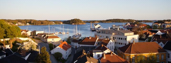 Scandic-Grimstad2c-Grimstad2c-exterior2c-surroundings