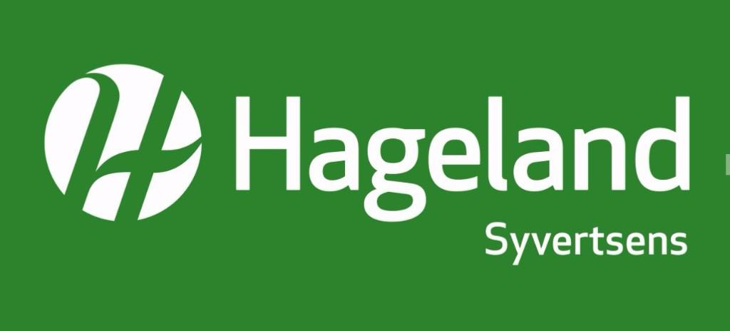 hageland-1