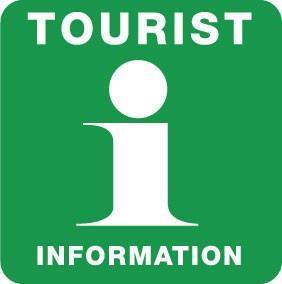 Grimstad-turistkontor