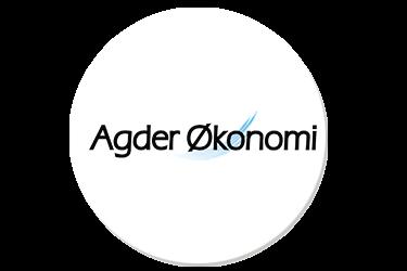 Agder-økonomi