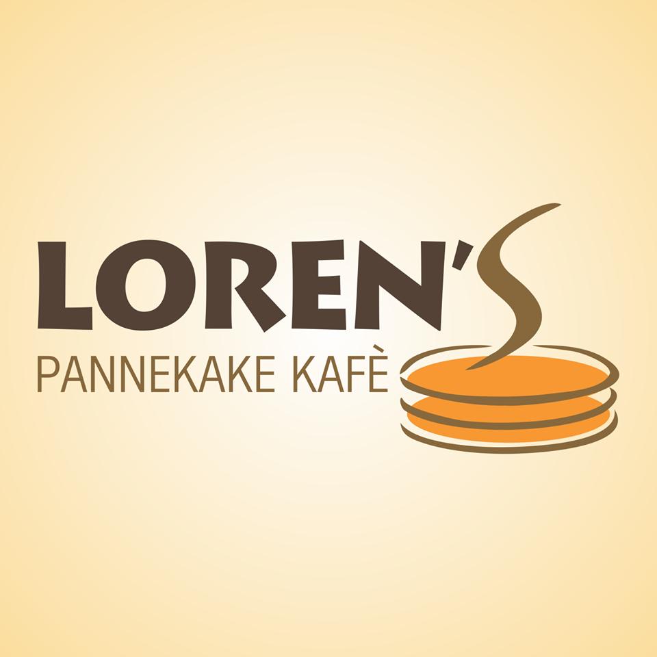 Lorens-Pannekake-Kafe